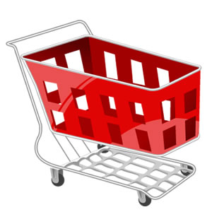 shopping_cart_online_memory_training